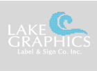 Lake Graphics News