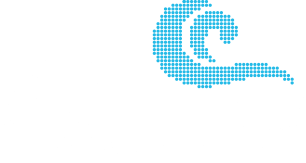Lake Graphics Label & Sign Co.